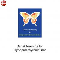 Hypopara Denmark