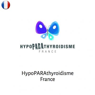 Hypopara France