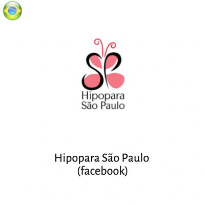 Hypopara Sao Paulo
