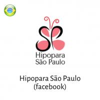 Link Hipopara Sao Paulo facebook
