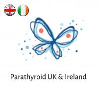 Parathyroid UK and Ireland